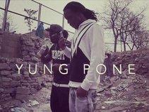 Yungpone