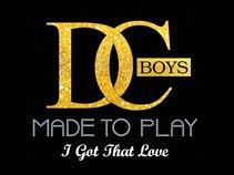 DC Boys