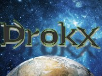 Drokx