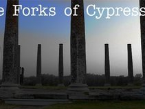 The Forks Of Cypress