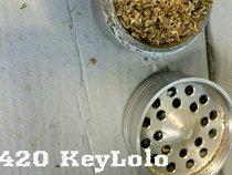 Keylolo