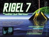 Rigel 7
