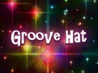 Groove Hat