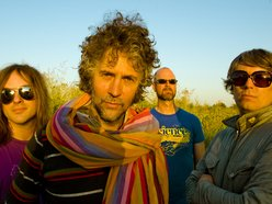Image for The Flaming Lips