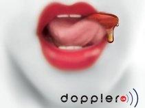 doppler Us