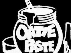 Image for OATIE PASTE