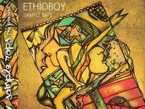 Ethio Boy