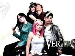 VERITAS™