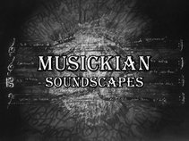 Musickian Soundscapes