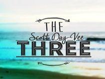 The Scott Day-Vee Three