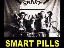 The Smart Pills