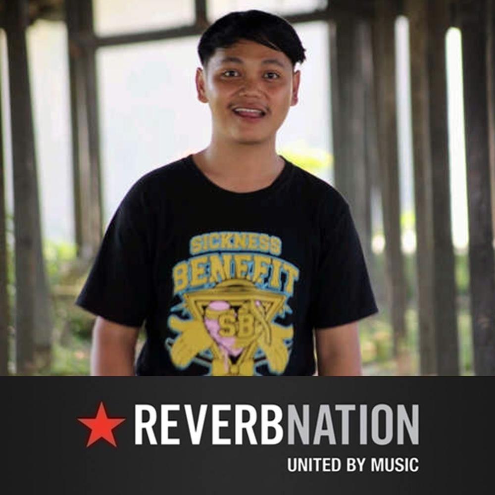 Black t shirt reverbnation - Black T Shirt Reverbnation 33