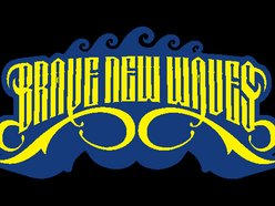 Image for Brave New Waves