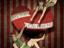 Big Top Heartbreak