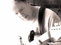 Jimmy Wooten
