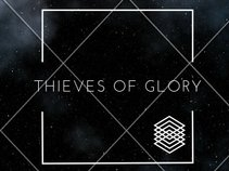 Thieves of Glory