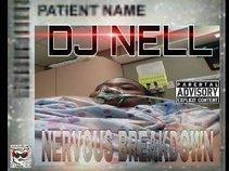 DJ NELL (107.NELL)