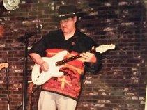 The Rhythm and Good News Blues Band