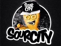 SOUR CITY