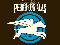 Image for Perro con Alas