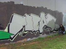 Megas