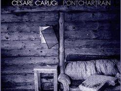 Image for Cesare Carugi