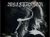 Wulfpanzer