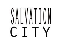Salvation City Band
