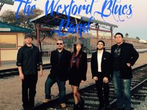 The Wexford Blues Band