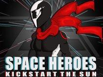 Kickstart the Sun