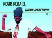 Negus Nessa El