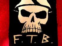 F.T.B