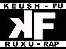 keush-fu