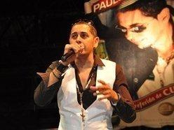 Paulito FG
