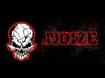 W . Noize