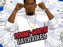Young South