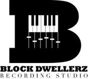 Block Dwellerz