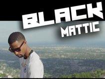 Black Mattic