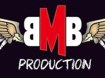 bmbproduction