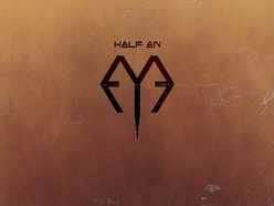 Half An Eye