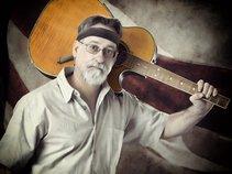Dave Kephart