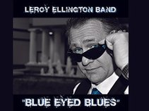Leroy Ellington Band