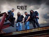 G.R.I.T