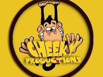 Cheeky Productions