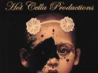 Hot Cella Productions