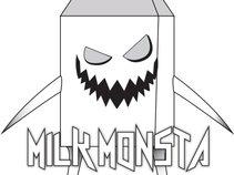 Milk Monsta