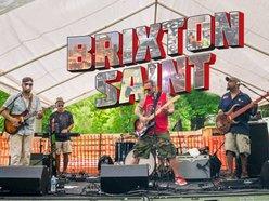 Image for Brixton Saint
