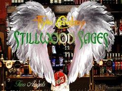 Image for Stillwood Sages