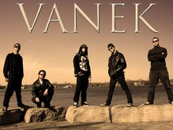 Image for VANEK