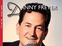 Danny Freyer